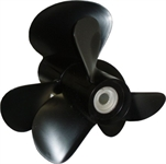Volvo-Duo propellers B4 854817 086010